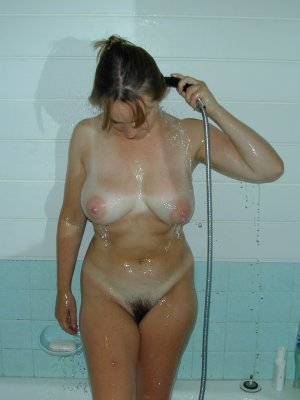 Shanie escort in Olching, BY